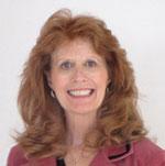 Elizabeth Gold, owner